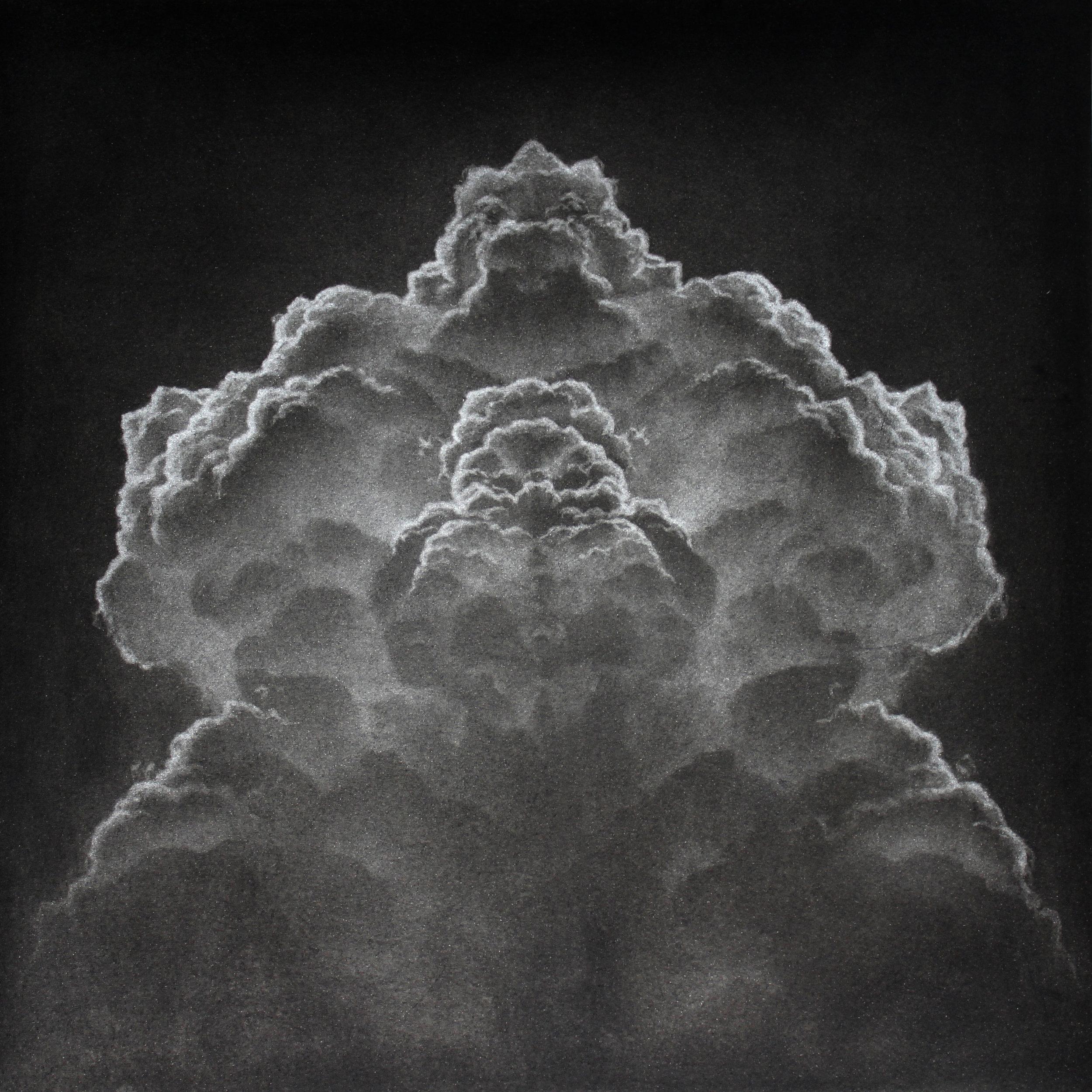 Simetrías celestes II