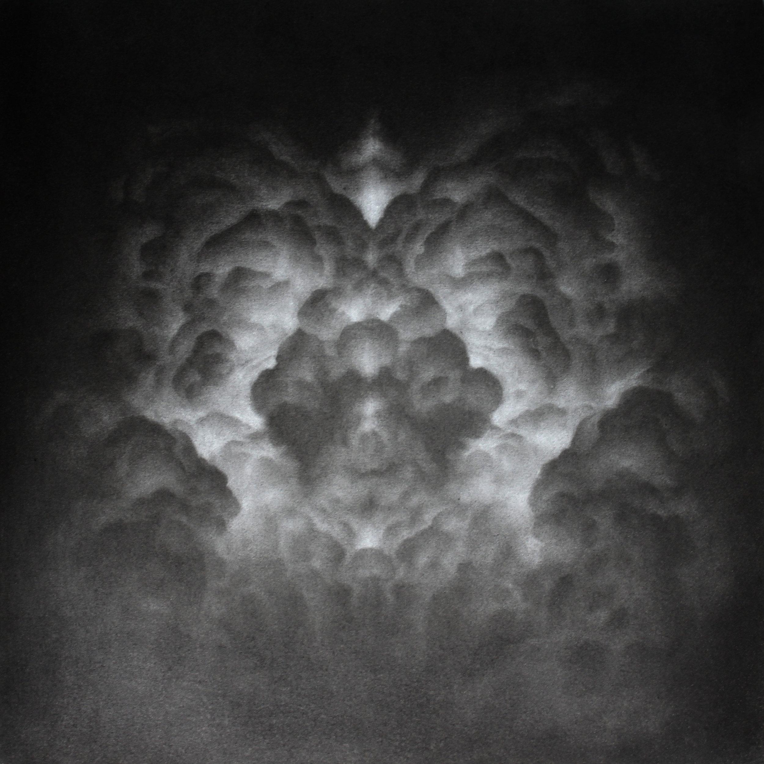 Simetrías celestes IV