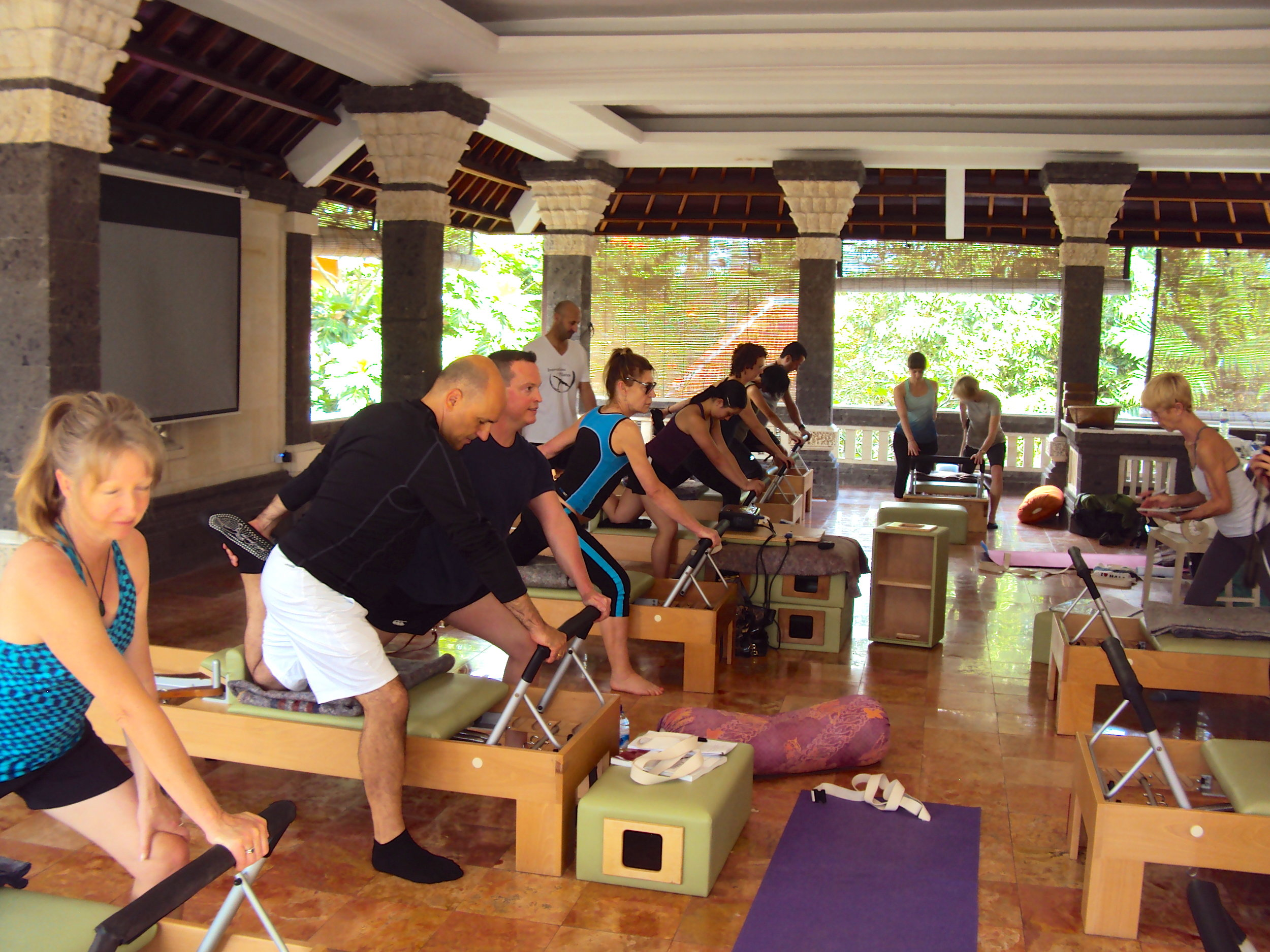 Group Photo 3 RHPilates.JPG