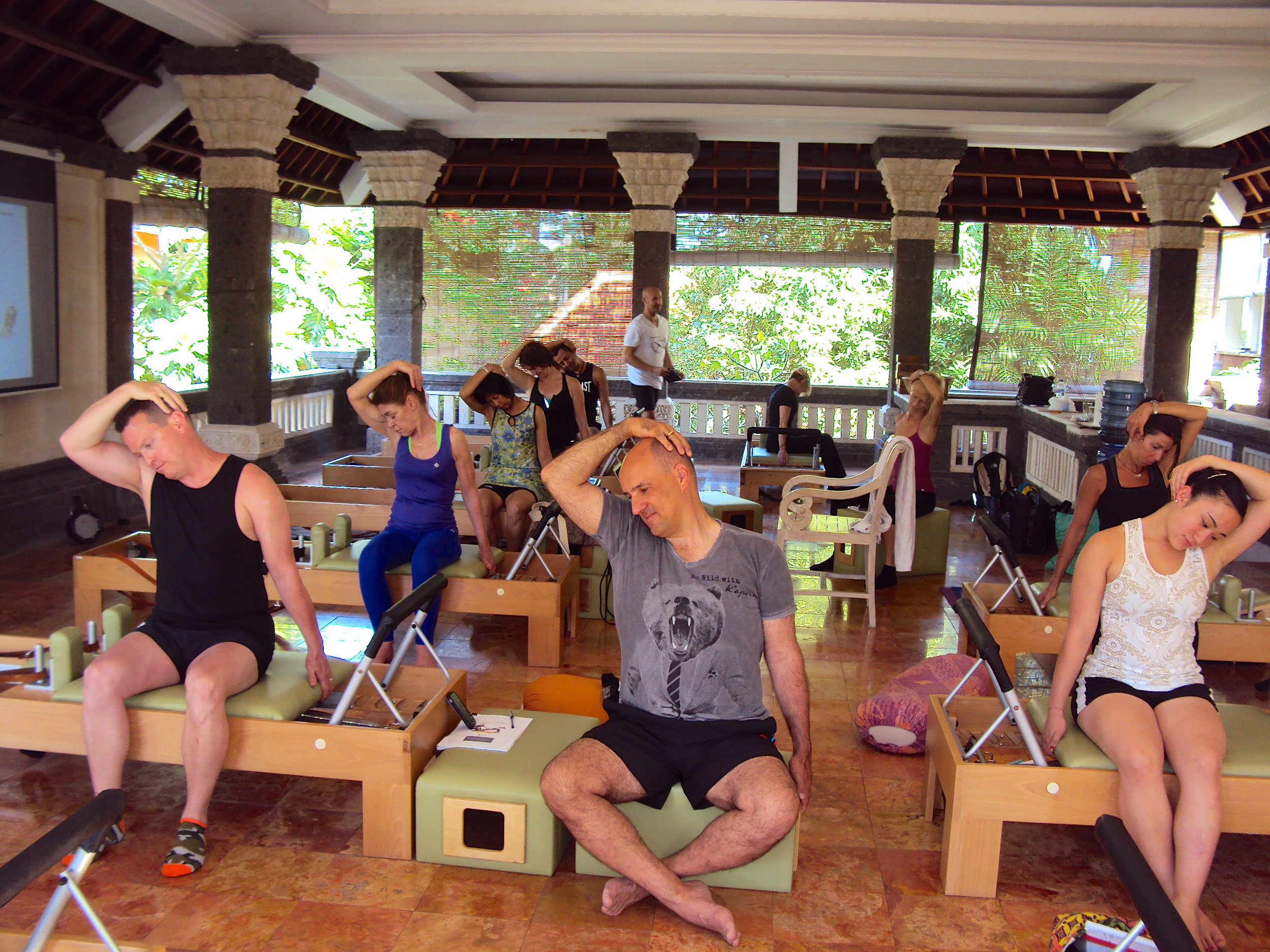 Group Photo 5 RHPilates.JPG