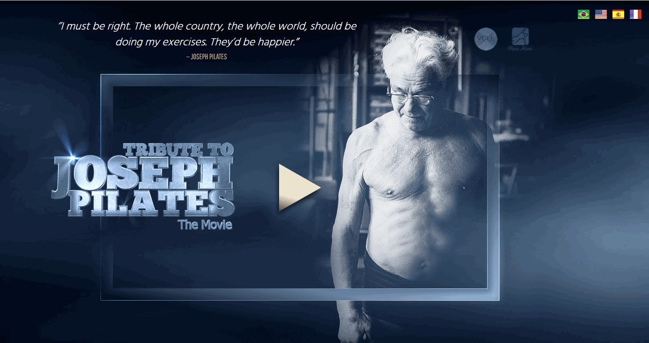 A-Tribute-to-Joseph-Pilates.png