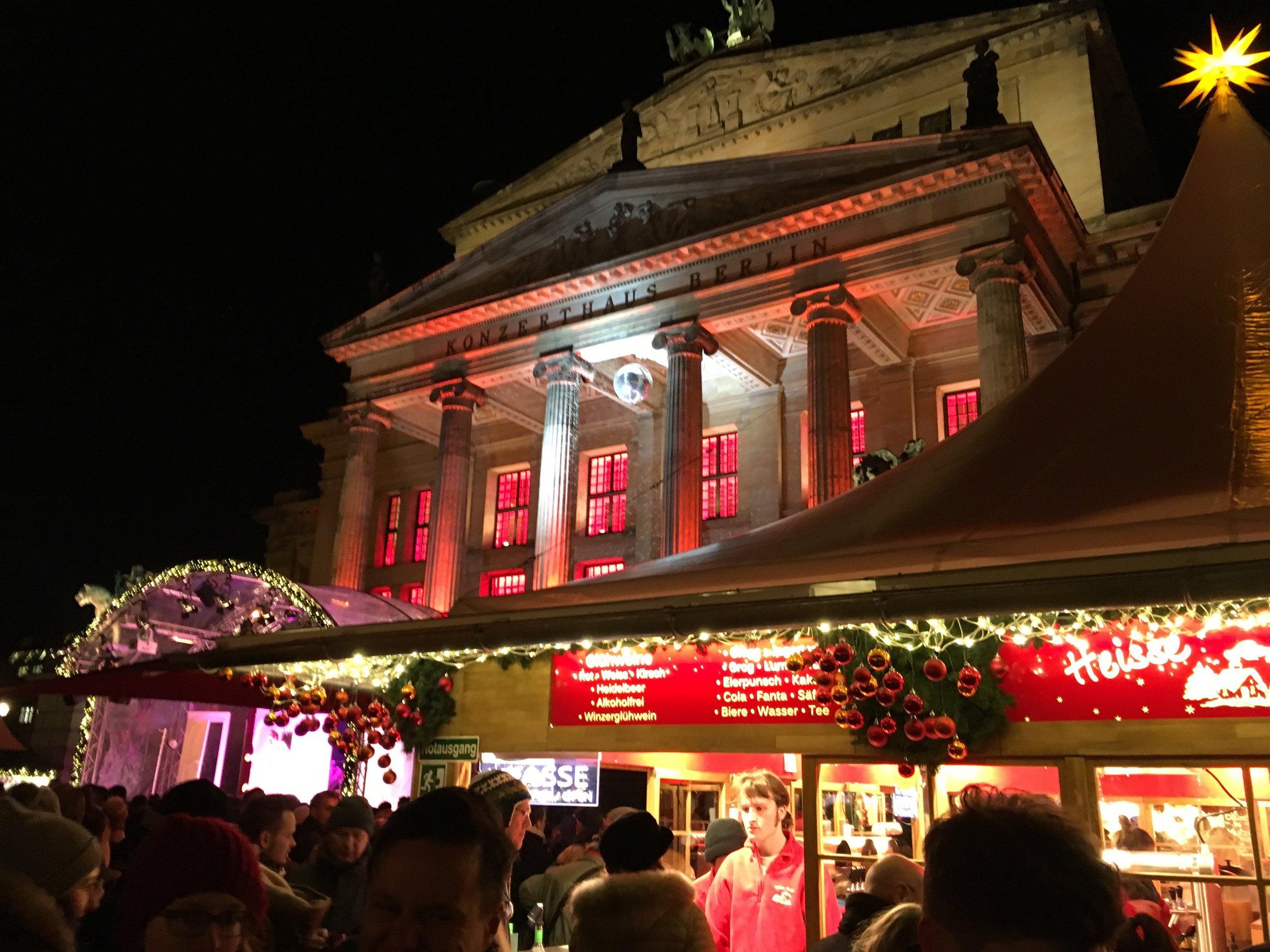 Weihnachtsmarkt 02.JPG