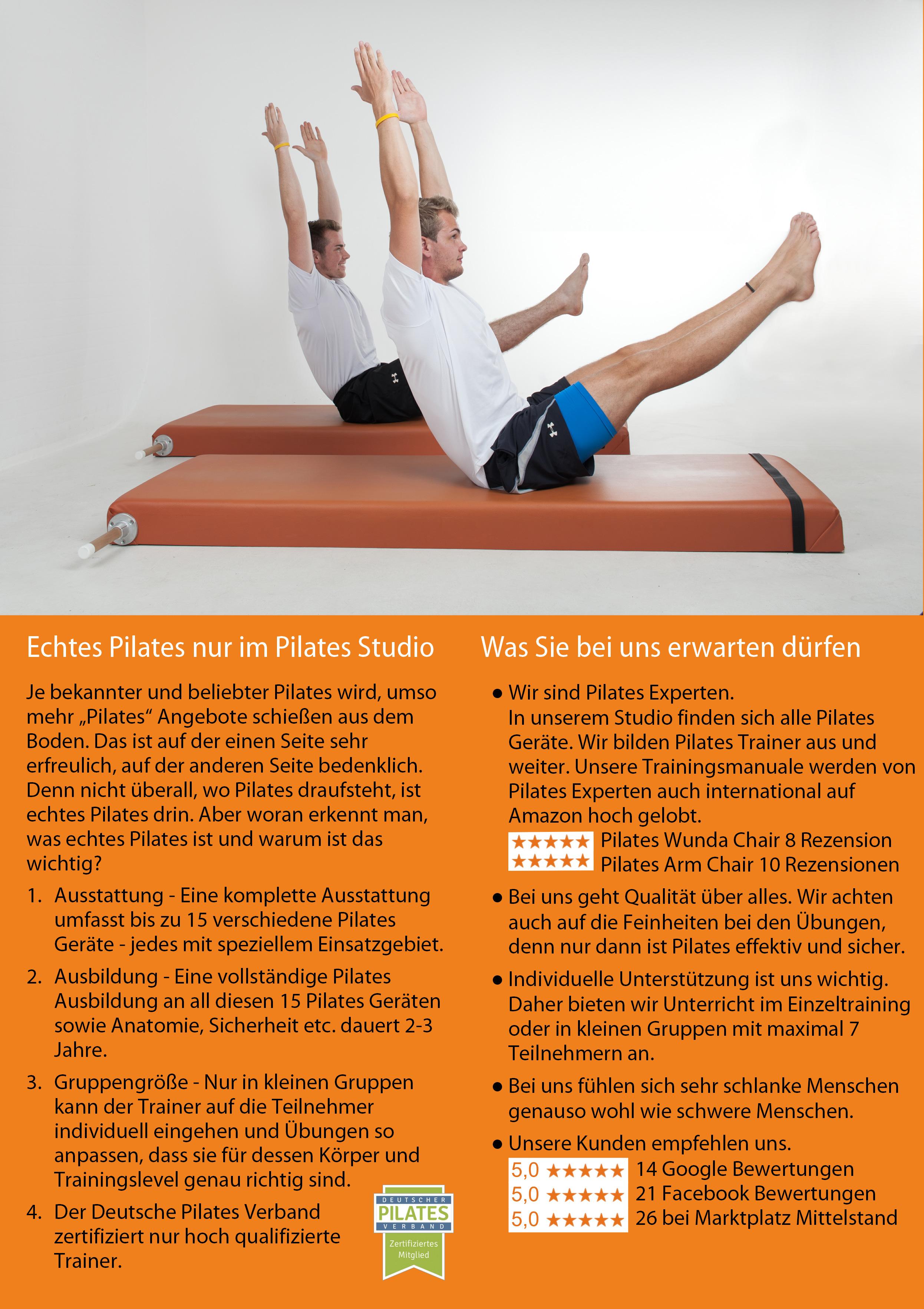 Echtes-Pilates