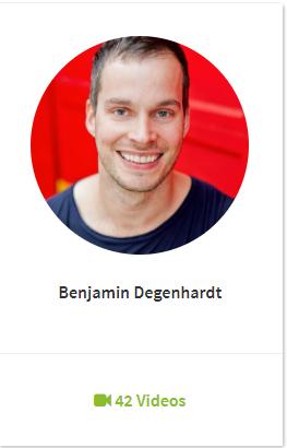 Benjamin-Degenhardt-Pilates-Anytime.jpg