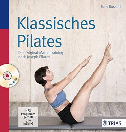 Klassisches Pilates.jpg