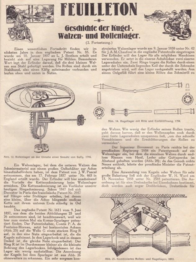 https://historische-zweiraeder.jimdo.com/2013/05/31/geschichte-der-kugel-walzen-und-rollenlager/