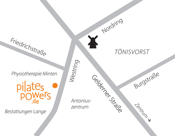 pilates-powers Anfahrt.jpg