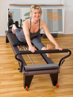 pilates-powers Reformer-Stretch.jpg