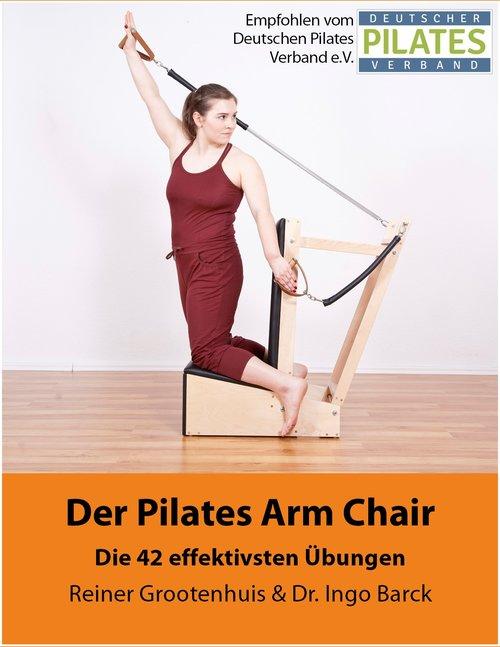 Cover-Arm-Chair-Manual.jpg