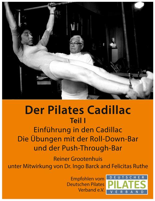 Cadillac-Teil-1.png