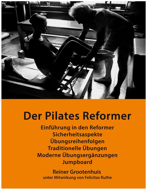 Reformer-Manual.png