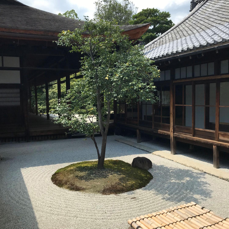 Kennin-ji-ZEN-Tempel-02b.jpg