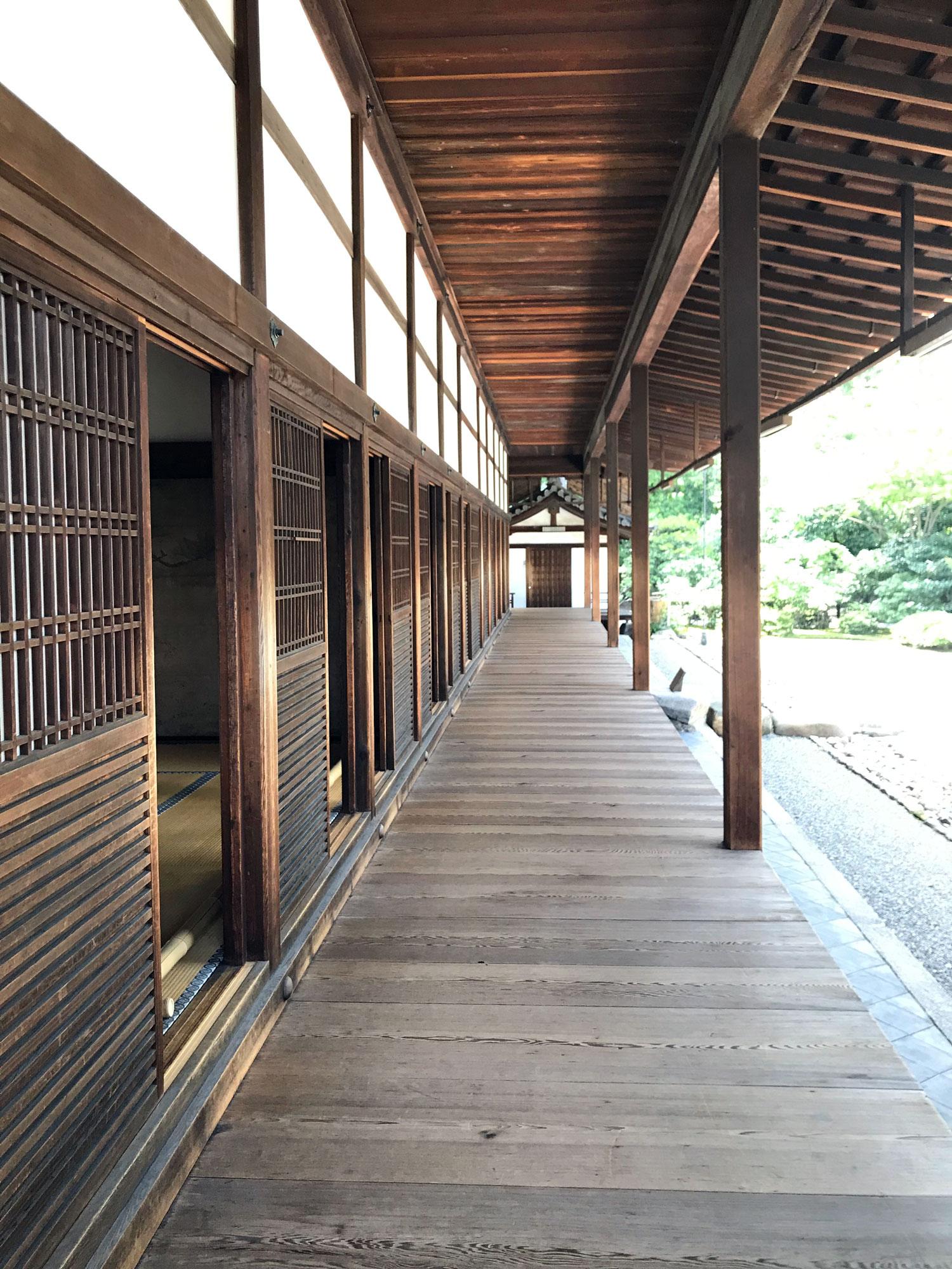 Kennin-ji-ZEN-Tempel-04b.jpg