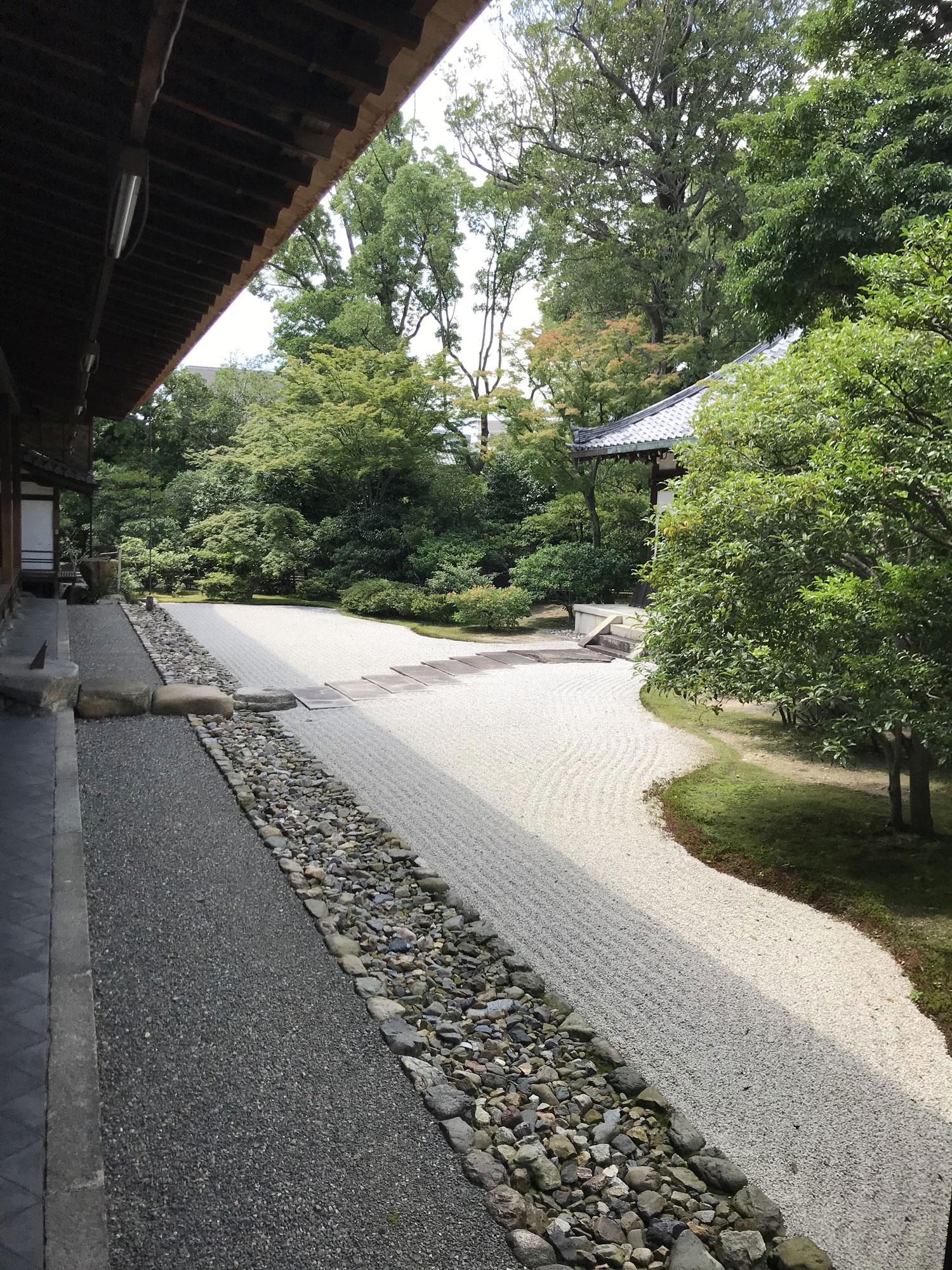 Kennin-ji-ZEN-Tempel-03.jpg