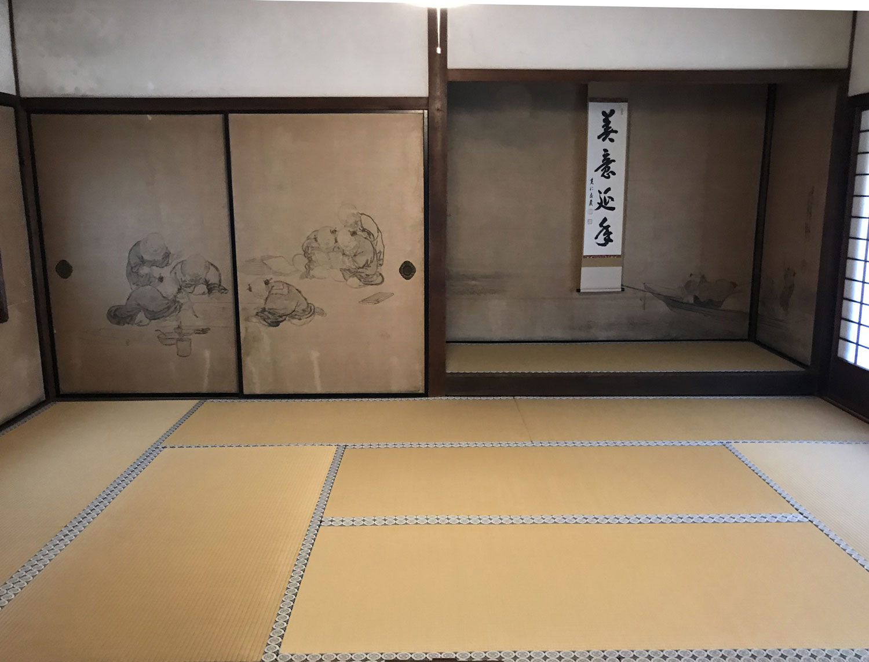Kennin-ji-ZEN-Tempel-05.jpg