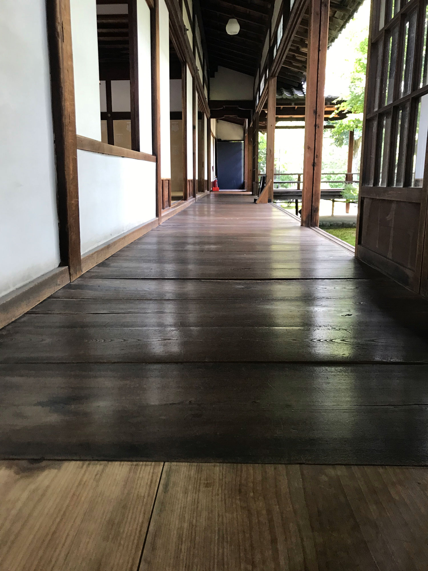 Kennin-ji-ZEN-Tempel-07b.jpg