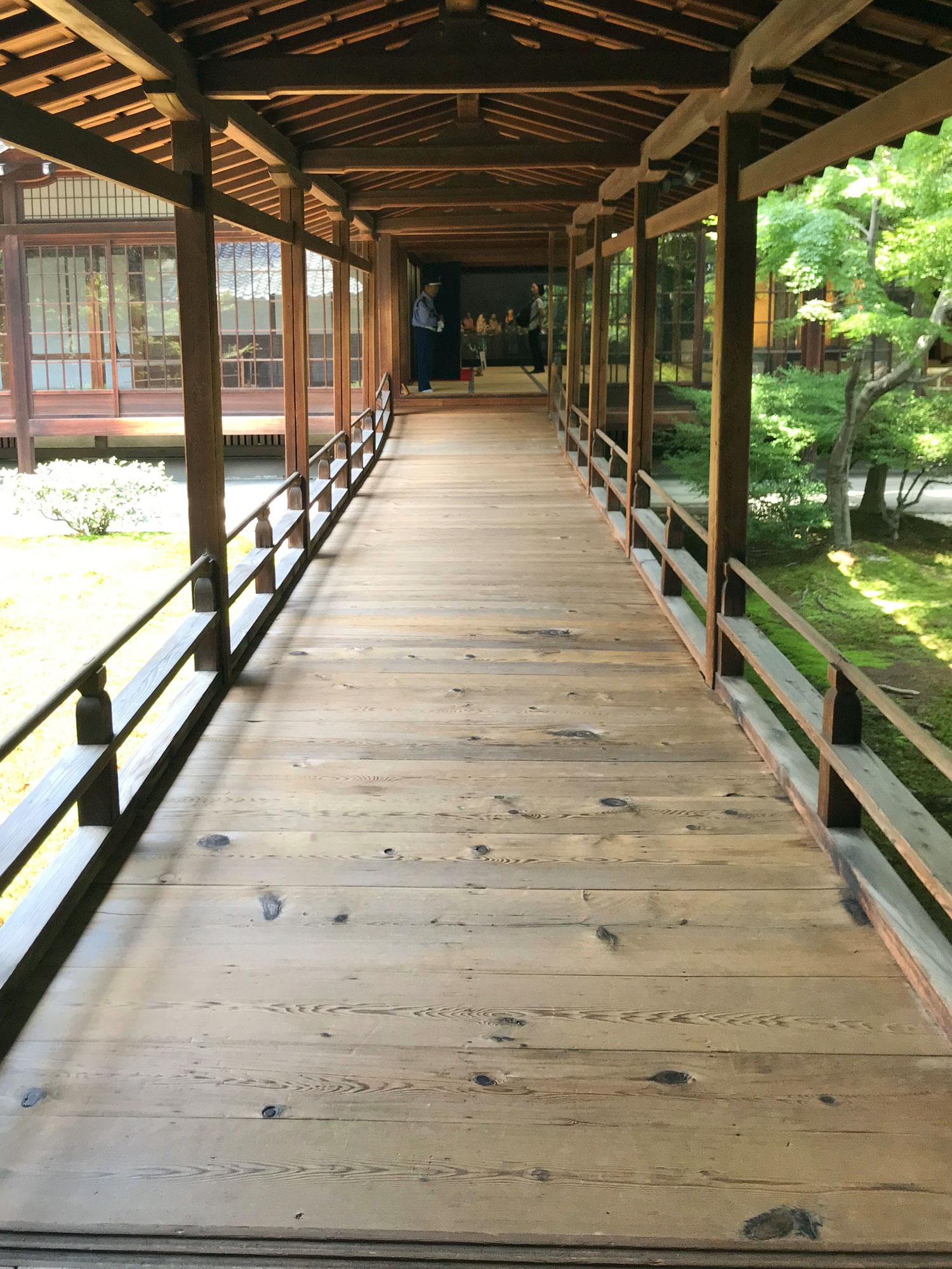 Kennin-ji-ZEN-Tempel-06b.jpg