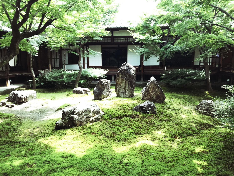 Kennin-ji-ZEN-Tempel-08.jpg
