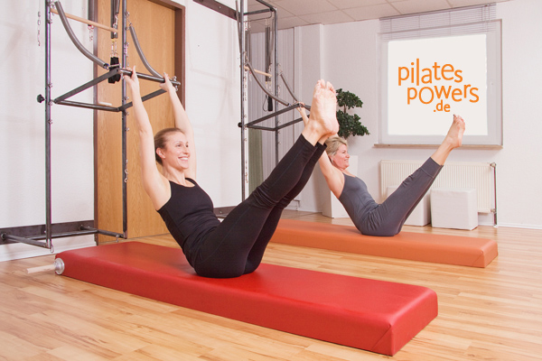 pilates-powers-Tower-Teaser.jpg