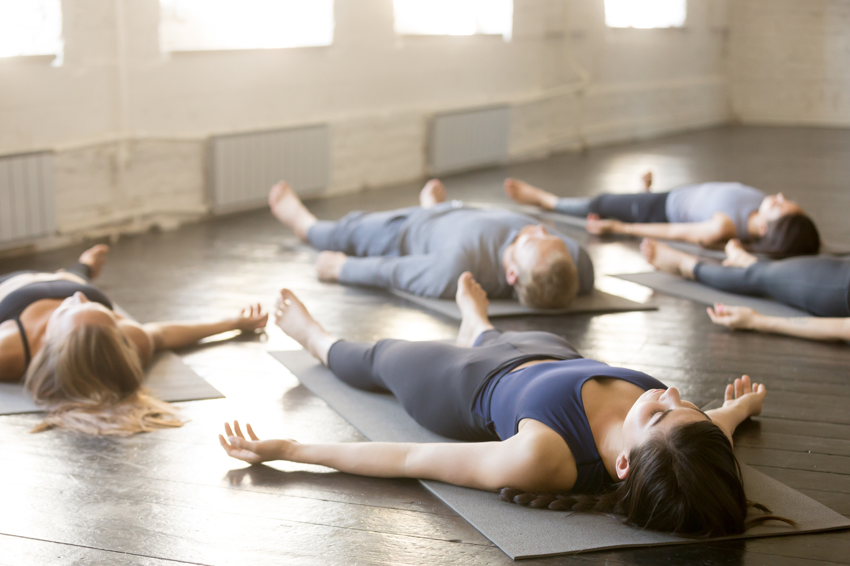 Breathwork-&-Yoga-Balance-Blog.jpg