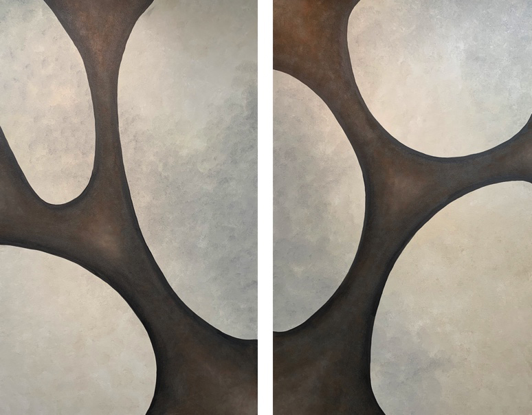 Graphic Shape Diptych.jpg