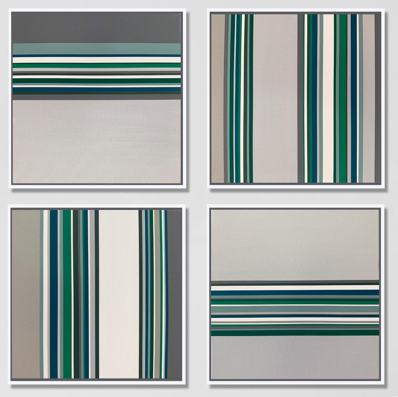 Green Stripes Grouping.jpg