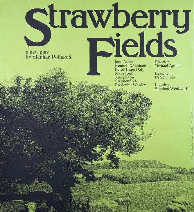 strawberry fields.jpg