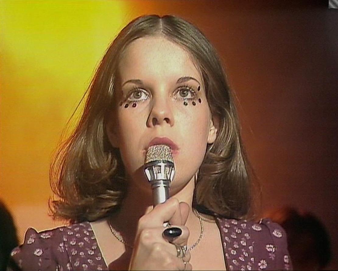 Lynne Miller as Nicola