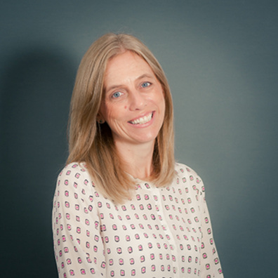 """""""Deborah had clearly spent a great deal of time thinking about each of us and provided very insightful feedback that will help us embed the learning and make sure we use it every day. """" - Julie Barton, HR Director, Forge Europa"""