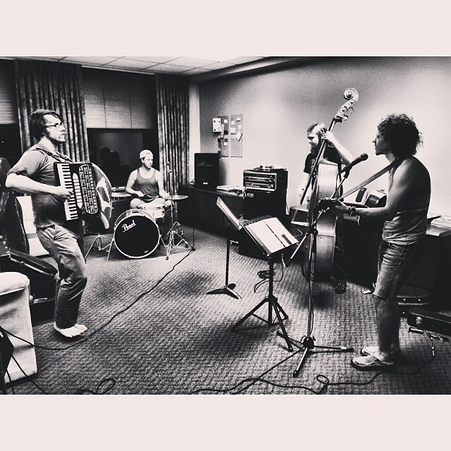band practice.jpg