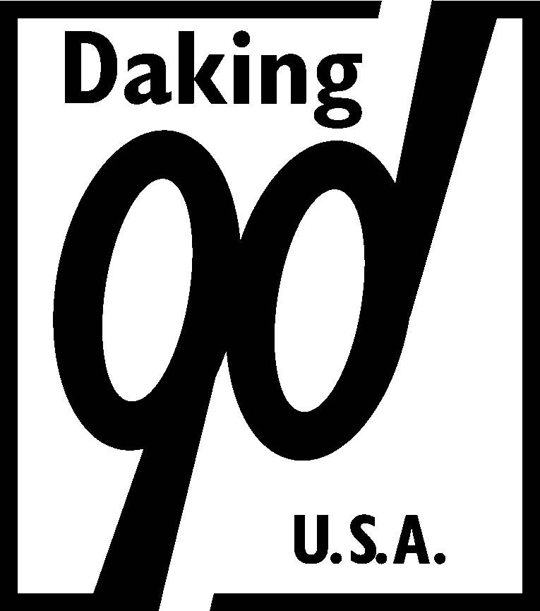 Daking.jpg