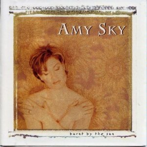 AMY SKY 2.jpg