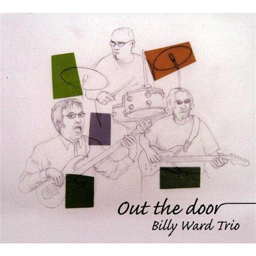 BILLY WARD TRIO.jpg