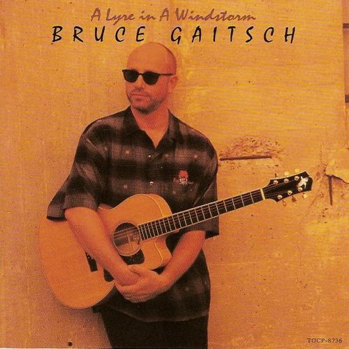 BRUCE GAITSCH 1.jpg