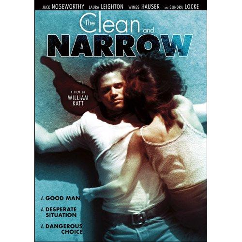 CLEAN & NARROW.jpg