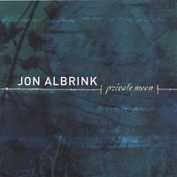 JOHN ALBRINK 2.jpg