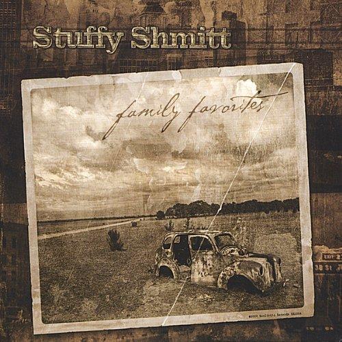 STUFFY SHMITT 2.jpg