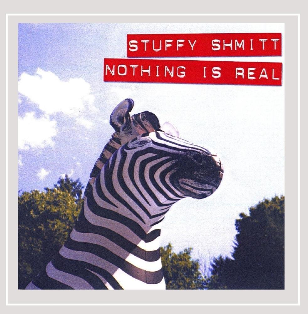 STUFFY SHMITT.jpg
