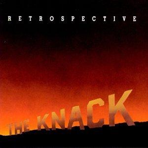 THE KNACK 2.jpg