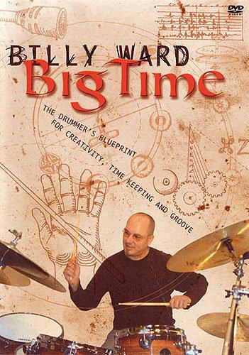 Big Time Cover.jpg