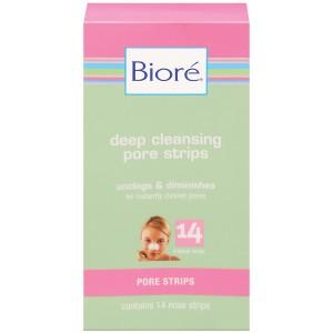 biore-pore-strips-e1374593449453.jpg