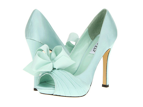 rsvp-bow-heels.jpg