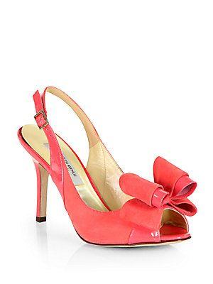 sfa-heels.jpg