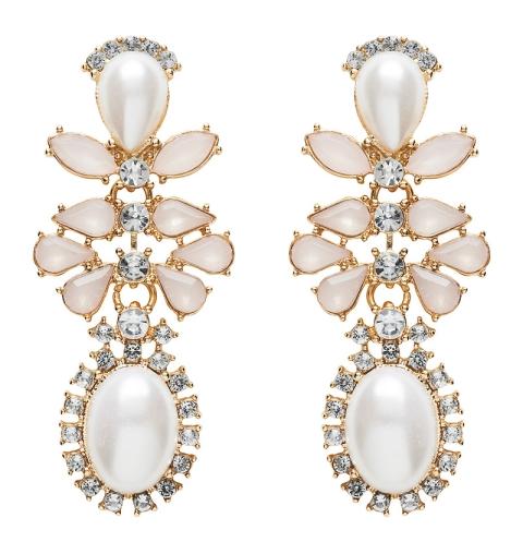 forever-new-drop-pearl-earrings.jpg