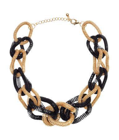 tri-color-metal-necklace.jpg