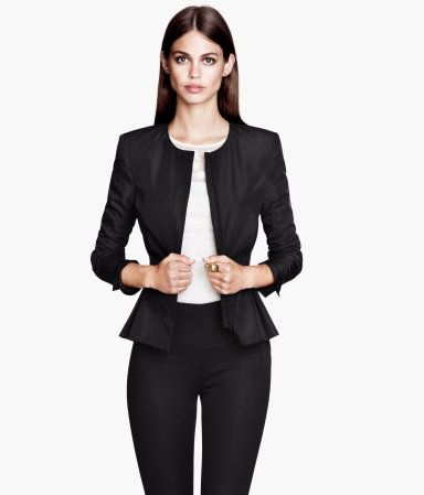hm-fitted-blazer.jpg