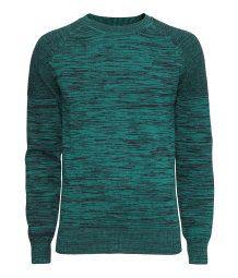 hm-mens-sweater.jpg