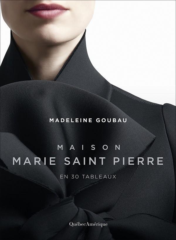 Cover photo by  Dominique Malaterre