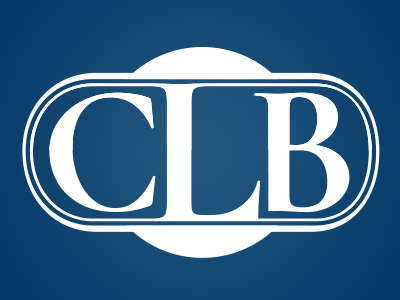 Compa-ClientThumbs-CLB.jpg