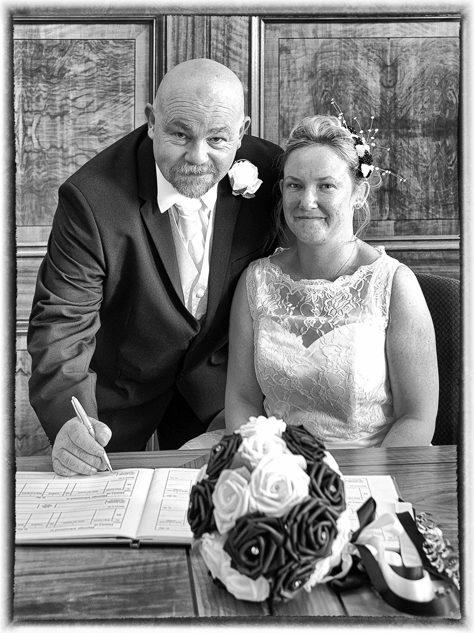 Wedding-Carol&John0370-Edit20150919.jpg